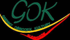 Informacja o zajęciach podczas ferii w GOK