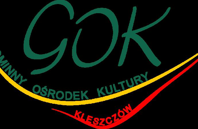 Oferta pracy w GOK