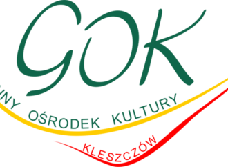 Plan zajęć organizowanych w GOK w Kleszczowie – 2019/2020