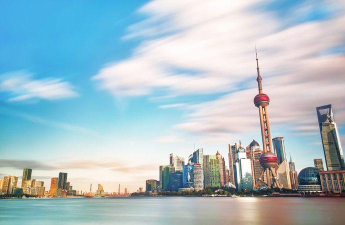 Informacja dla członków MOD Gminy Kleszczów  wyjeżdżających do Chin na Shanghai Tourism Festival