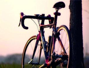 Zaczepki rowerowe – Wyniki rywalizacji, nagrodzeni i relacje zdjęciowe!