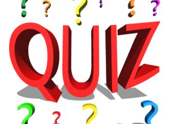 Rodzinny quiz historyczny